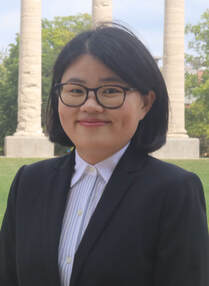 Picture of Dr. Liu